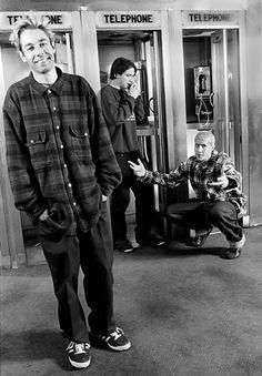 Beastie Boys, Roseland Ballroom, New York City, 1992 © Ebet Roberts Beastie Boys, Art Music, Music Artists, Adam Yauch, Roseland Ballroom, Trap Rap, Hip Hop Bands, New York City, Arte Hip Hop