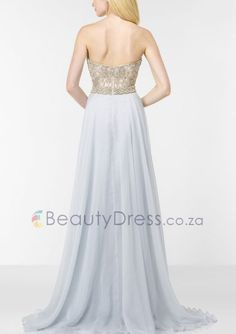 Floor-length Crystals As Picture Sweetheart Backless A-line Sleeveless Dresses - 1540693 - Prom Dresses Sleeveless Dresses, Prom Dresses, Formal Dresses, Backless, Floor, Dance, Crystals, Pictures, Inspiration