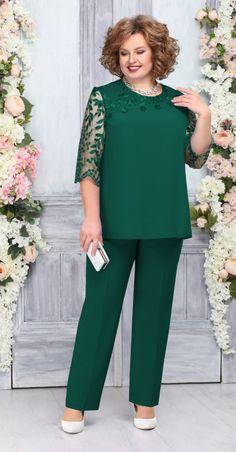 Stylish Dress Designs, Fancy Blouse Designs, Stylish Dresses, Work Dresses For Women, Stylish Clothes For Women, Iranian Women Fashion, Muslim Fashion, Latest African Fashion Dresses, Fashion Outfits