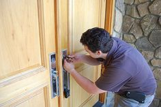 247 Rockville Locksmith provides 24 hour locksmith services for residential, automotive & commercial needs in Rockville, MD area at affordable prices. Mobile Locksmith, 24 Hour Locksmith, Auto Locksmith, Emergency Locksmith, Locksmith Services, House Cleaning Company, Paris 13, Clean House, The Help