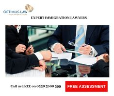 33 Best UK Immigration Lawyer images in 2019 | Lawyer