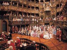 """Ombra Fedele Anchio - from the opera Idaspe"""" (""""Farinelli"""" film soundtrack)"""