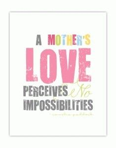 mother's day quote free-downloads