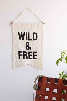 Secret Holiday & Co. X UO Wild Banner - Urban Outfitters  yes. just yes. #UOonCampus #UOContest