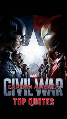 Films Marvel, Marvel Dc Comics, Marvel Heroes, Marvel Civil War, Poster Marvel, Civil Wars, Avengers Film, Marvel Avengers, Avengers 2012