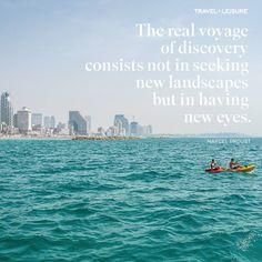 18 Best The World Is Your Oyster Images Quote Travel Thoughts