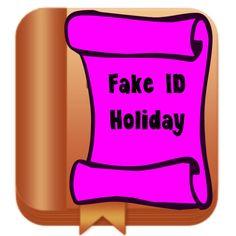 Fake Bank Pro Prank Bank on the App Store Wells Fargo Account, Bank Account Balance, Simple App, App Support, Custom Labels, Pranks, App Store, Ground Floor, Opportunity
