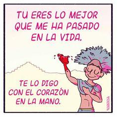 Popocatepetl Aztec Emperor, Ben Drowned, Aztec Art, Mundo Comic, Funny Art, Aladdin, Cartoon Network, Feelings, My Love