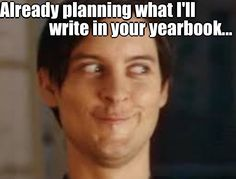 create your own Creepy Tobey Maguire meme using our quick meme generator Running Humor, Running Quotes, Running Workouts, Funny Running, Fitness Motivation, Running Motivation, Fitness Humor, I Love To Run, Just Run