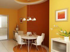 http://www.dekoration.de/deko-bilder/wandgestaltung-farben.jpg
