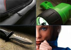 10 Accessories Every Diver Needs | Scuba Diving