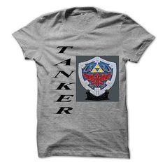 Tanker - #country hoodie #harry potter sweatshirt. PRICE CUT => https://www.sunfrog.com/Gamer/Tanker.html?68278