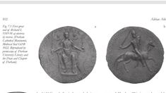 Richard I of England used the star and crescent symbol in his seals. Ottoman Flag, Ottoman Empire, Sassanid, Classical Antiquity, Dutch Artists, 12th Century, North Africa, Byzantine, Popular Culture