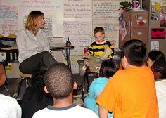 Leitura em sala de aula #leitura #aula #educação