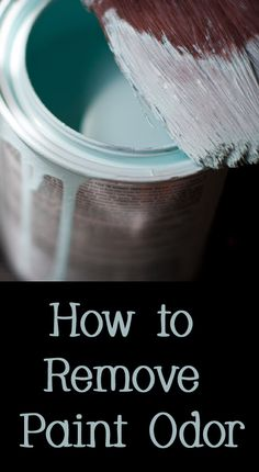paint on pinterest how to paint paint colors and ceiling paint. Black Bedroom Furniture Sets. Home Design Ideas