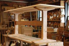 bar table plans woodworking - Google keresés
