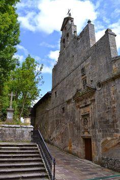 """Senderismo Valladolid - Teléfono: 649 132 009  .......... """"Déjate llevar"""": Montes Claros (14 de junio)"""