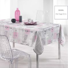Motifs, Vanity, Couture, Chair, Furniture, Vintage, Home Decor, Tablecloths, Dressing Tables