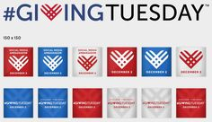 #GivingTuesday set to grow with 3rd annual day for nonprofits http://ow.ly/BOwAU #nonprofit #fundraising