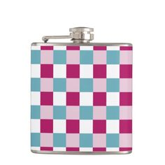 @@@Karri Best price          Checker Pattern 010 Hip Flasks           Checker Pattern 010 Hip Flasks so please read the important details before your purchasing anyway here is the best buyHow to          Checker Pattern 010 Hip Flasks Here a great deal...Cleck link More >>> http://www.zazzle.com/checker_pattern_010_hip_flasks-256290697360196094?rf=238627982471231924&zbar=1&tc=terrest