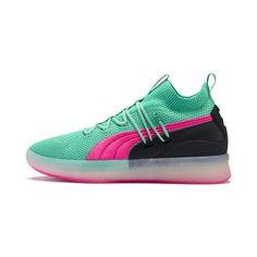 a3e7cbc0d6fe Clyde Court Basketball Shoes. Best Basketball ShoesMen s ...
