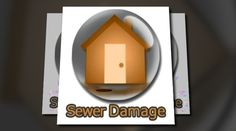 'Water Damage Ellicott City MD 866-445-8856 Water Removal' http://waterdamage-experts.com/ Click to watch the video! http://columbiawaterdamage.com/