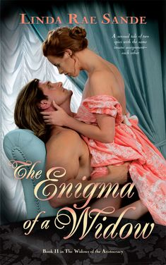 The Enigma of a Widow by Linda Rae Sande 💕 Book Tour & Gift Card Giveaway 💕 (Historical Romance) Free Romance Novels, Historical Romance Books, Local Cinema, Technical Writer, She Movie, Kids Writing, My Books, This Book, Author