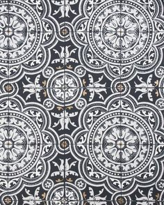 Tapeta Cole&Son Albemarle Piccadilly 94/8045