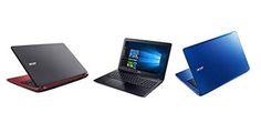 Acer presenta sus nuevos portátiles de la gama Aspire, potentes y de diseño para el uso diario http://www.mayoristasinformatica.es/blog/acer-presenta-sus-nuevos-portatiles-de-la-gama-aspire-potentes-y-de-diseno-para-el-uso-diario/n3279/  Más información sobre #mayoristas, distribuidores y proveedores de #portátiles en http://www.mayoristasinformatica.es/portatiles.php
