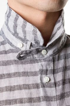 collar closure details... Buy the Latest Brand Men Casual Shirts and Online Business Formal Shirt at fashion cornerstone. Discounts all season long.
