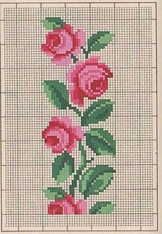 fiori b.jpg