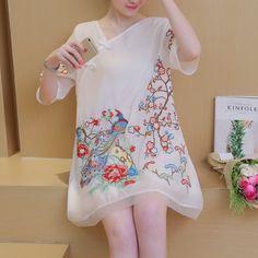 2016 d'été top qualité qipao dentelle robe de festa cheongsam qipao robe traditionnelle chinoise robe de soirée dans cheongsams de Nouveauté et une utilisation particulière sur AliExpress.com | Alibaba Group