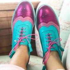 ABO #brogues available at WWW.ABO-SHOES.COM. We ship worldwide!  :: Sve modele ABO cipela sa online shopa mozete kupiti u radnji. Pisite nam u dm ili na mail info@abo-shoes.com za vise informacija. Butik ABO/Ana Ljubinkovic, Kneza Sime Markovica 10, Beograd. Tel/viber: +381 11 3282461/+381 66 8011 684. #abo #aboshoes #abo_shoes #musthave #newcollection #winter #brogues #oxfords #shoes #original #fashion #pointedtoes #design #onlineshop #instashoes #instafashion #belgrade #handmade #inte...