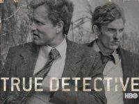 Amazon.com: True Detective: Season 1