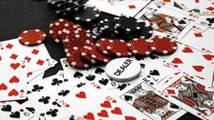 Casino Game Developers bring experience, drive, and success track record in mobile game development to each and every Casino gaming project.