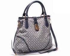 Louis Vuitton Elegie M. Idylle Encre Bag   info @ashleesloves.com  #Louisvuitton #LV #elgiem.idylle #encre #bag #fashion #style