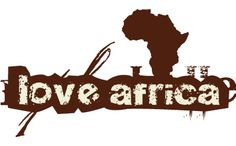 Love Africa store - supports the African mission work of Nathan Smith (out of Belmont, NC)