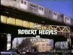 http://www.pinterest.com/pin/7248049374200264/ Welcome Back Kotter Intro Song