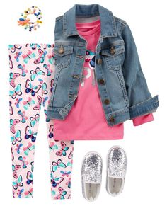 Unisex Baby Clothes - February 24 2019 at Little Girl Outfits, Kids Outfits Girls, Little Girl Fashion, Toddler Girl Outfits, Kids Fashion, Toddler Girls Fashion, Toddler Fashionista, Fashion Images, Baby Boys