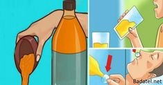 Drinking Apple Cider Vinegar Before Bedtime.Drinking Apple Cider Vinegar Before Bedtime.Drinking Apple Cider Vinegar Before Bedtime. Healthy Drinks, Healthy Tips, Healthy Salt, Healthy Recipes, Stay Healthy, Healthy Food, Home Remedies, Natural Remedies, Asthma Remedies