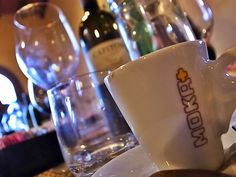 Buon Caffe! #caffe #コーヒー #エスプレッソ #espresso #Buono #美味しい #Moka #食後