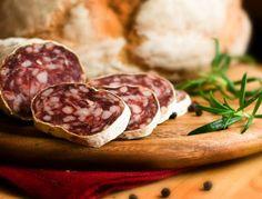 Buoni sconti e offerte per ristoranti e servizi a Venezia | Getbazza