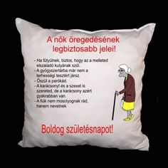 Throw Pillows, Humor, Funny, Toss Pillows, Cushions, Humour, Decorative Pillows, Funny Photos, Funny Parenting