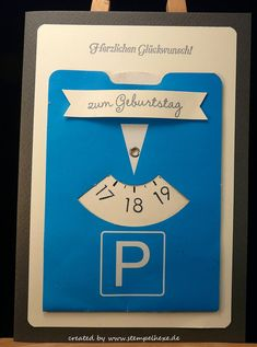 diy birthday cards for friends Geburtstagskarten mit Zahlen 18 Birthday Gifts, Birthday Gifts For Bestfriends, Funny Birthday Cards, Diy Birthday, Card Birthday, Birthday Ideas, Happy Birthday, Diy Presents, Diy Gifts
