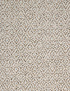 #HookandLoom Shelbourne Eco Cotton Rug - Taupe/Grey $390 for a rug that is 8' x 11'