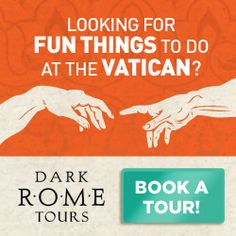 Is ROME your next destination? http://www.american-checkout.com/american-online-shopping-shops-that-ship-international/travel-discounts-ideas-from-to-usa-americ/