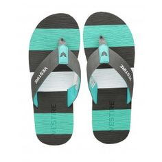 db9566316 Vestire 4560 Men's Blue Flip Flop Blue Flip Flops, Mens Flip Flops,  Comfortable Shoes