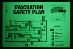 Group Emergency Evacuation Plans, or GEEPs, are critical documents needed for public buildings with visitors unfamiliar with evacuation arrangements. An effective GEEP reduces risk and could be the difference between a safe evacuation and a major disaster.