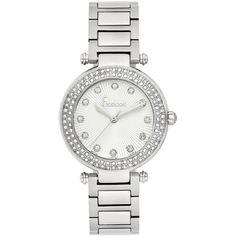 Ceasuri Dama :: CEAS FREELOOK F.3.1008.05 - Freelook Watches Watches, Michael Kors Watch, Swarovski, Silver, Accessories, Crystal, Wristwatches, Clocks, Watches Michael Kors