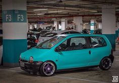 Voltamos daquele jeito         #twingo #twingoclubtr #renault #alltak #verde #green  #love #car #mycar #photo #photography #girl #mtt #wheels #stance #stancenation #brazil #urbansociety #lifestyle #twingofanclub #brazilian #love #lovecar #follow Best Small Cars, Stance Nation, First Car, Love Car, Urban, Mini, Photography, Cars, Pictures
